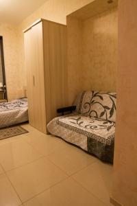 Bolshaya Morskaya 7 Hotel, Apartmánové hotely  Petrohrad - big - 39