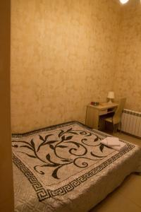 Bolshaya Morskaya 7 Hotel, Apartmánové hotely  Petrohrad - big - 25