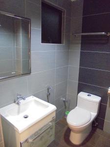 InnHouse Horizon, Apartmány  Melaka - big - 7
