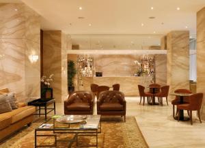 Miramar Hotel by Windsor (29 of 44)