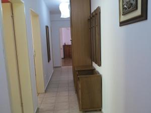 Martin Apartment, Apartments  Varna City - big - 11