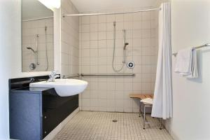 Standard Room - Disability Access