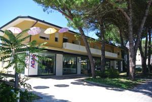 Villa Lisa - AbcAlberghi.com