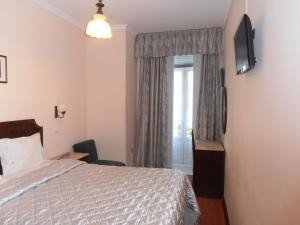 Hotel S. Marino, Hotel  Oporto - big - 23