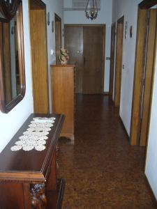 B&B Da Roby, Appartamenti  Corinaldo - big - 25