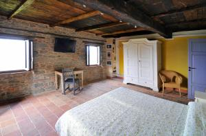 Casa Vacanze Le Muse, Country houses  Pieve Fosciana - big - 31