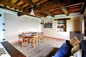 Casa Vacanze Le Muse, Country houses  Pieve Fosciana - big - 27