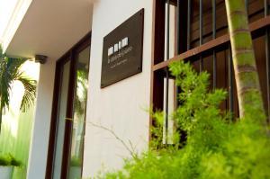 La Casa Del Piano Hotel Boutique by Xarm Hotels, Hotely  Santa Marta - big - 46