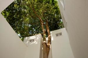 La Casa Del Piano Hotel Boutique by Xarm Hotels, Hotely  Santa Marta - big - 44