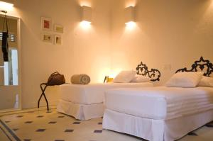 La Casa Del Piano Hotel Boutique by Xarm Hotels, Hotely  Santa Marta - big - 15