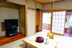 Nishimiyasou, Guest houses  Fujikawaguchiko - big - 5