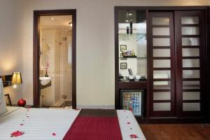 The Hanoian Hotel, Hotels  Hanoi - big - 2