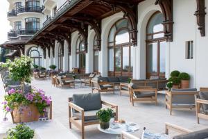 Hôtel Royal (6 of 50)
