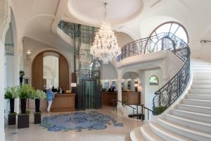 Hôtel Royal (24 of 50)