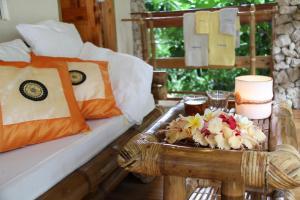 Tepanee Beach Resort, Resorts  Malapascua Island - big - 6