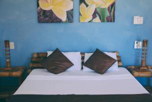 Tepanee Beach Resort, Resorts  Malapascua Island - big - 8