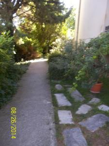 Guest House Mano, Affittacamere  Kranevo - big - 26