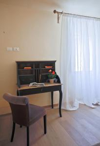 Apartments Florence - Alfani, Apartmanok  Firenze - big - 25