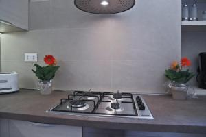 Apartments Florence - Alfani, Apartmanok  Firenze - big - 13