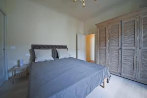 Apartments Florence - Alfani, Apartmanok  Firenze - big - 8