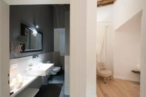 Apartments Florence - Federighi, Apartmanok  Firenze - big - 2