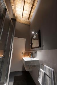 Apartments Florence - Federighi, Apartmanok  Firenze - big - 6