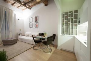 Apartments Florence - Federighi, Apartmanok  Firenze - big - 5