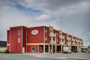 Nova Inn Edson