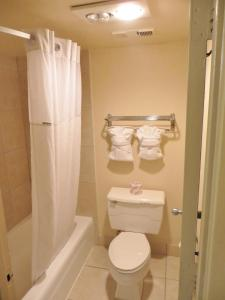 Days Inn by Wyndham Orlando Airport Florida Mall, Hotely  Orlando - big - 5