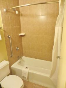 Days Inn by Wyndham Orlando Airport Florida Mall, Hotely  Orlando - big - 3