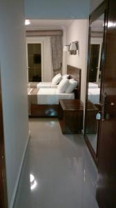 Хостел Abeer Hotel Alexandria, Александрия