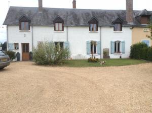 La Maison Cremyll