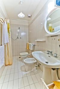 Selenis, Appartamenti  Caorle - big - 3