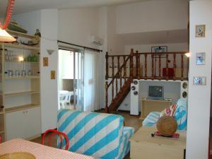 Selenis, Appartamenti  Caorle - big - 8