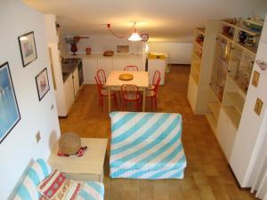 Selenis, Appartamenti  Caorle - big - 11
