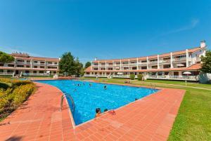 Selenis, Appartamenti  Caorle - big - 1