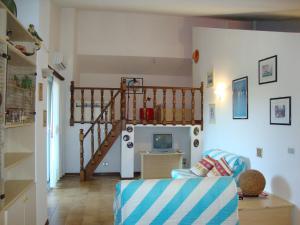 Selenis, Appartamenti  Caorle - big - 13