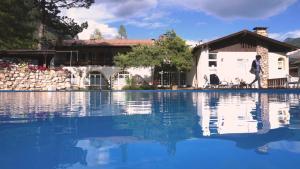 Hotel Rio Bianco - AbcAlberghi.com