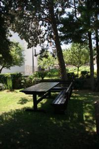 Pineta House Vidos, Апартаменты  Пореч - big - 46