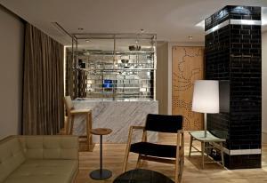 Witt Istanbul Hotel (35 of 46)