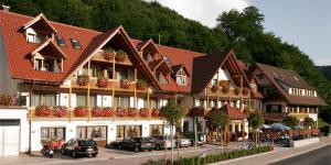 Hotel Walkenstein