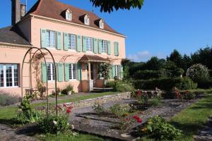 La Maison de Navarre