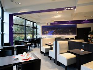 Brit Hotel Confort Rouen Centre