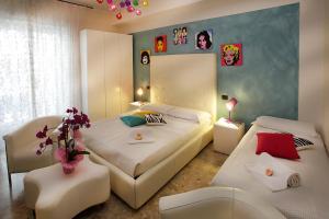 Easy Dream Rooms - AbcAlberghi.com