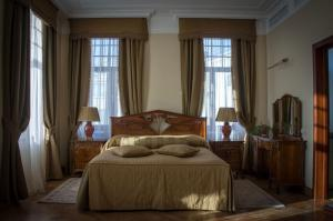 Russo-Balt Hotel (11 of 23)