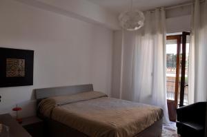 casa vacanza tea, Ferienhäuser  Aci Castello - big - 7