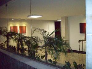 Apartamento do Escultor, Priváty  Belo Horizonte - big - 41