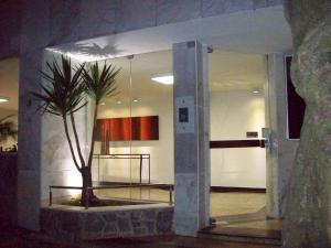 Apartamento do Escultor, Priváty  Belo Horizonte - big - 42