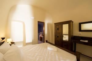 Suites Enalion (Oia)