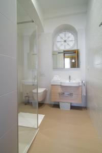 Luxury Apartments Centre of Opatija, Appartamenti  Opatija (Abbazia) - big - 26
